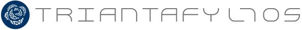 triantafyllos-logo-white-bg