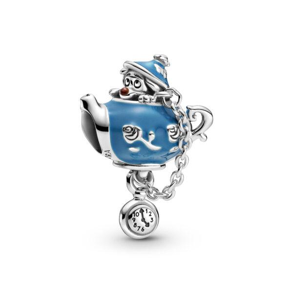 Σύμβολο Ασ. 925, Disney Alice In Wonderland, Τσαγερό Παπαρούνα 799345C01