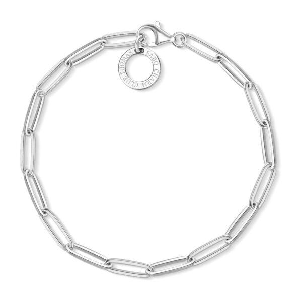 Charm-Bracelet-X0253-001-21-1.Jpg