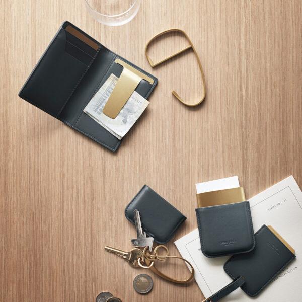 Pack__10013574-Aw18-Shades-Wallet-Business-Card-Holder-Bag-Hanger-1200X1200