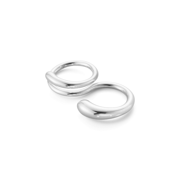 Pack__20000081_Mercy_Double_Ring_634C_Silver_02