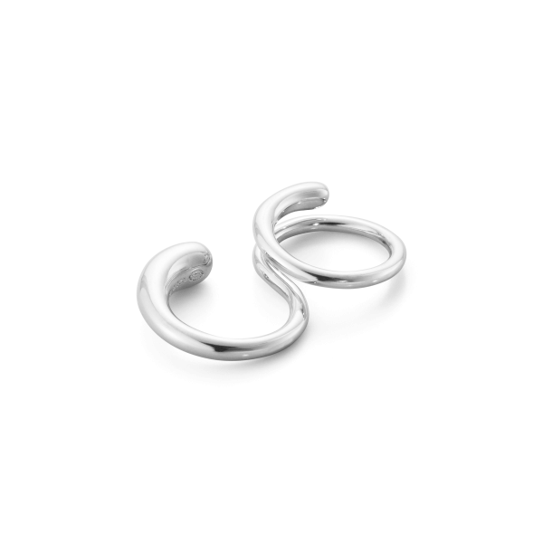 Pack__20000081_Mercy_Double_Ring_634C_Silver_03