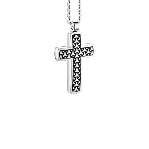 Silver-Necklace-Exc461-2.Jpg
